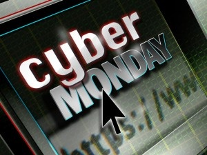 [Cyber Monday] Must Do Top 10 Checklist: Quick Safety Tips!