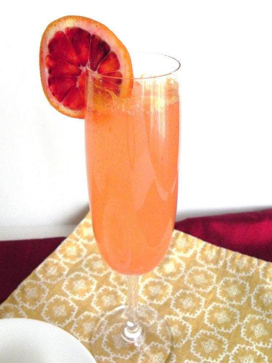 Blood-Orange-French-75