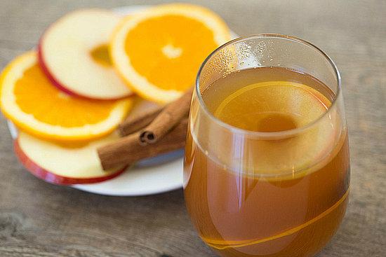 Hot-Apple-Cider-Rum