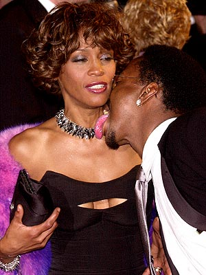 Bobby-Brown-Whitney-Houston-8