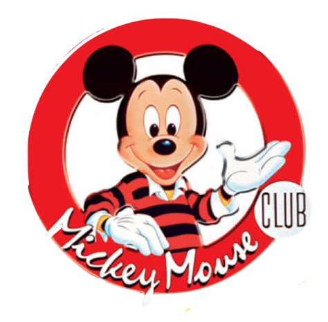 90s-Mickey-Mouse-Club