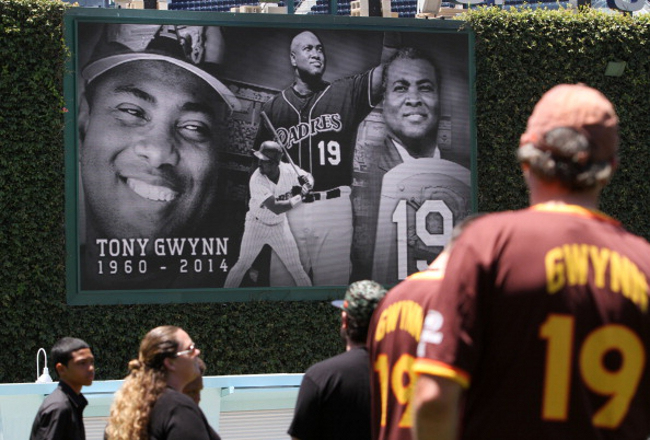 tony-gwynn-tribute