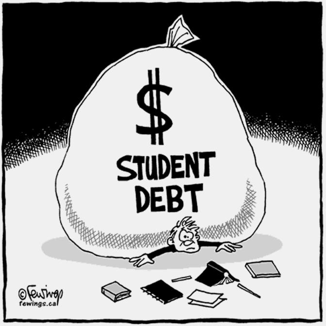 20121118-student-debt