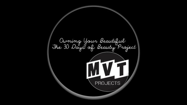 Move over Oprah, the 'Owning Your Beautiful' campaign is here!